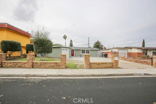 11911 Sandy Dr, Anaheim, CA 92804 Photo 13