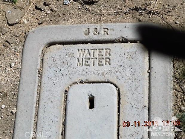 0 Bald Eagle Lane, Desert Hot Springs CA: http://media.crmls.org/medias/cfd2bf79-02d3-40f3-b9c1-8c9e296289c2.jpg