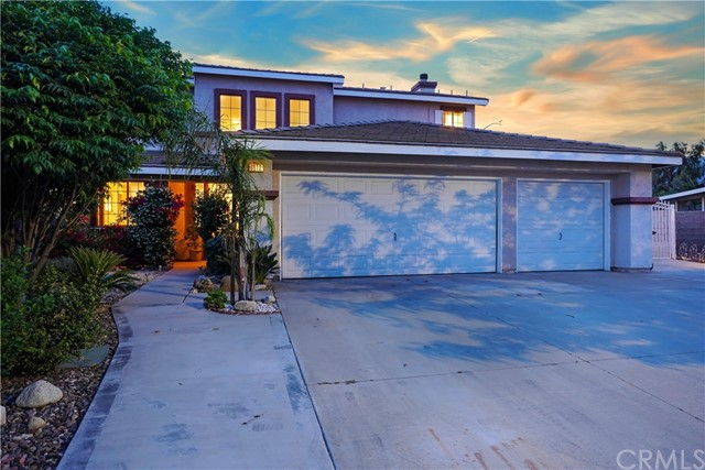Photo of 6618 Orly Court, Fontana, CA 92336