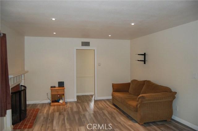 616 N Fernwood St, Anaheim, CA 92805 Photo 8