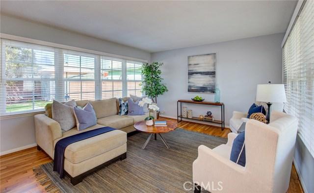 13719 Rossburn Avenue, Hawthorne, California 90250, 3 Bedrooms Bedrooms, ,1 BathroomBathrooms,Single family residence,For Sale,Rossburn,SB19247927