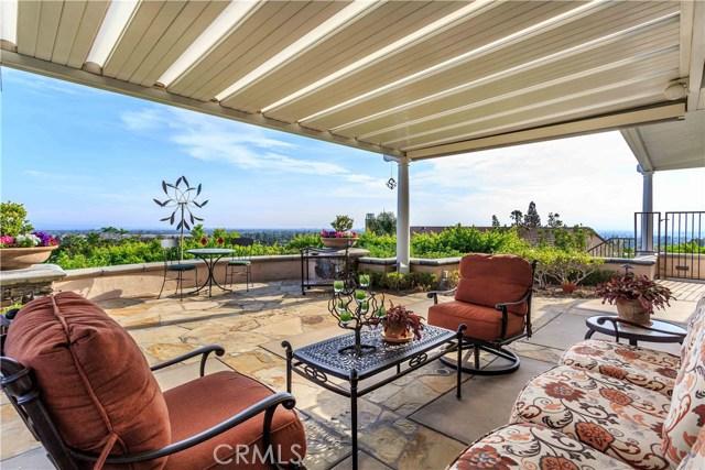 Photo of 9772 Daron Drive, Villa Park, CA 92861