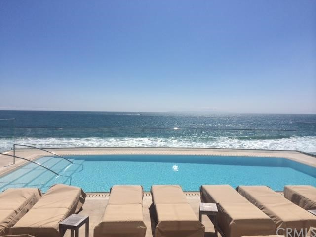 Additional photo for property listing at 1 Strand Beach Drive  Dana Point, California 92629 United States