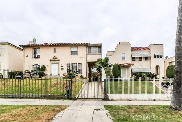 120 N Berendo Street, Los Angeles CA: http://media.crmls.org/medias/cfdb0a10-4a70-4ad7-af5e-28502062d35e.jpg