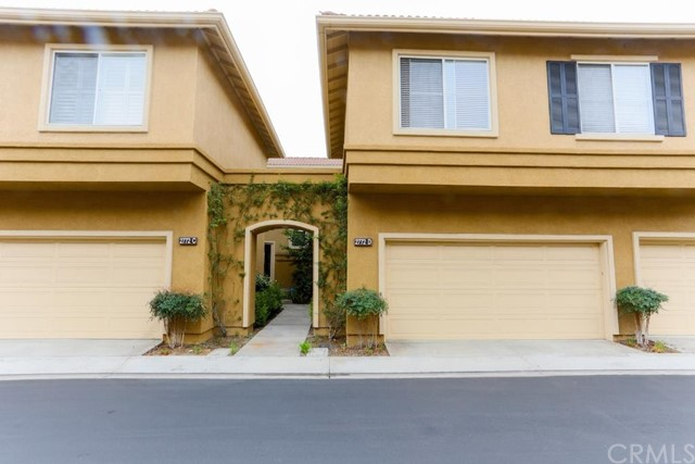 Rental Homes for Rent, ListingId:33986308, location: 2772 North Blackburn Drive # Orange 92867