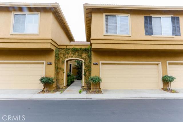 Rental Homes for Rent, ListingId:33986308, location: 2772 North Blackburn Drive # Orange 92867