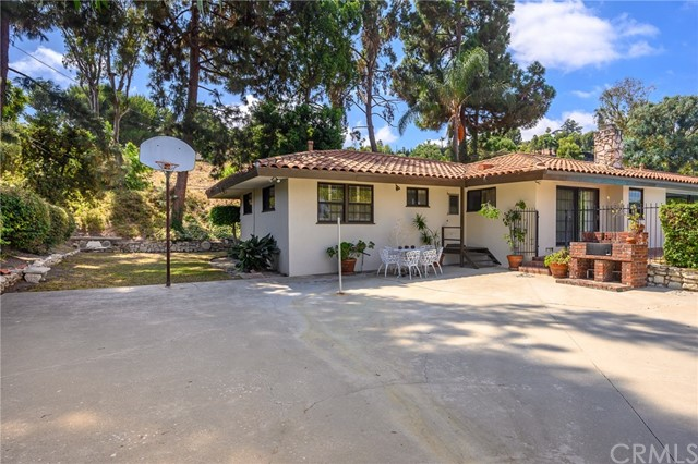 14 Harbor Sight Drive, Rolling Hills Estates, California 90274, 5 Bedrooms Bedrooms, ,2 BathroomsBathrooms,Single family residence,For Sale,Harbor Sight,PV19220477