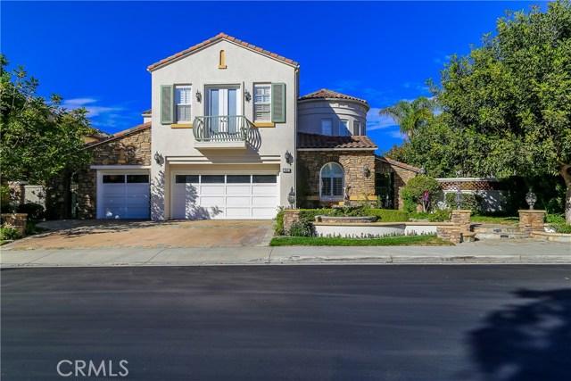 6411 Fairwind Circle, Huntington Beach, CA, 92648