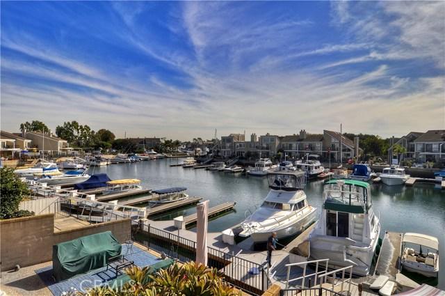 3886 Montego Drive, Huntington Beach, CA, 92649