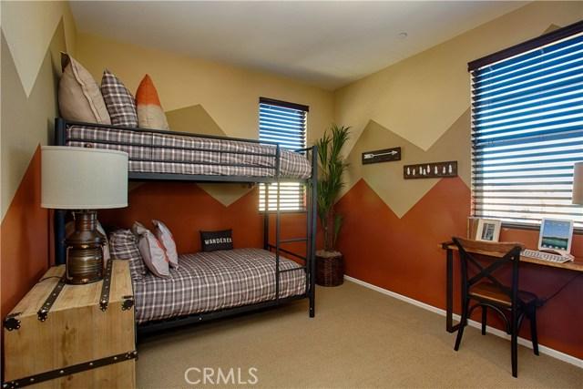 3980 Boulder Drive Jurupa Valley, CA 92509 - MLS #: SW18157139