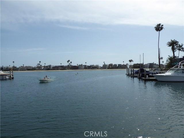 224 Rivo Alto Canal, Long Beach, CA 90803 Photo 13