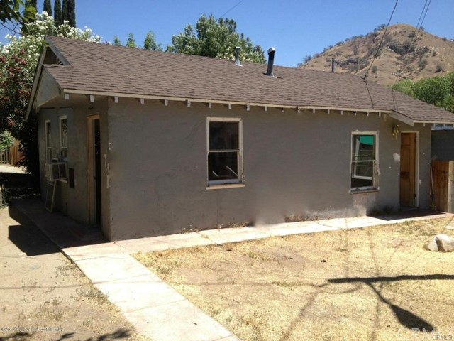 35783 Highway 190, Springville, CA 93265 Photo