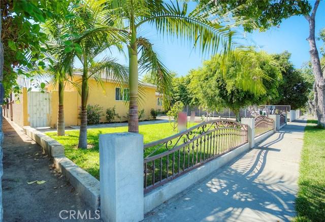 1306 W Willits Street, Santa Ana CA: http://media.crmls.org/medias/cfe20d3d-df6c-43e2-a01b-815fc2d7f840.jpg