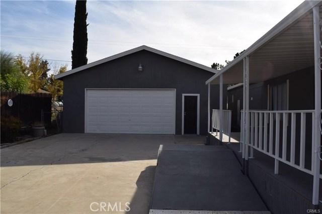 22107 Valley Terrace Wildomar, CA 92595 - MLS #: SW18190096