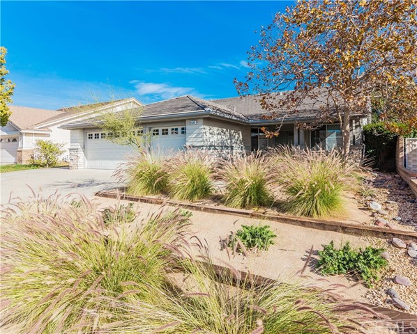 430 Oakglen Court (Click for details)