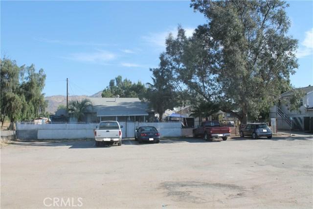 21932 Alessandro Boulevard, Moreno Valley, CA, 92553