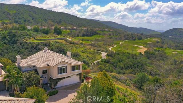 Photo of 31 Promontory, Rancho Santa Margarita, CA 92679