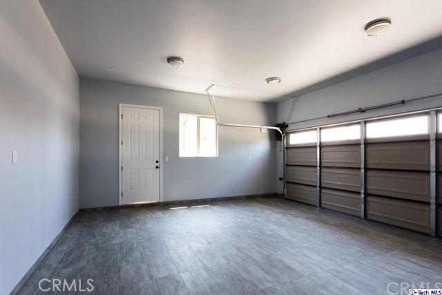 16257 LONDELIUS Street, North Hills CA: http://media.crmls.org/medias/cfe4913f-0043-4de1-ba6e-3340ef1eebda.jpg