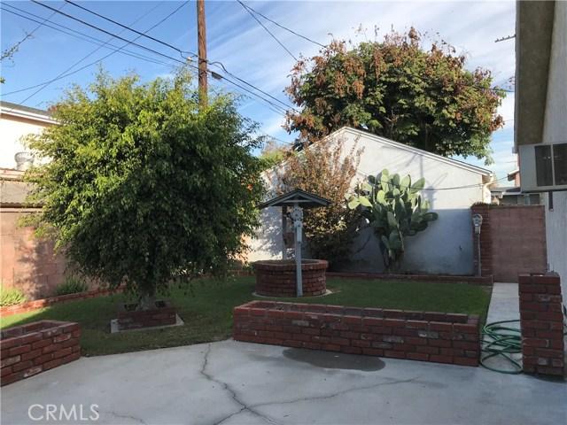 5313 E Killdee St, Long Beach, CA 90808 Photo 33