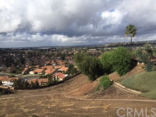 Land for Sale at 1 Trail Drive Anaheim Hills, California United States
