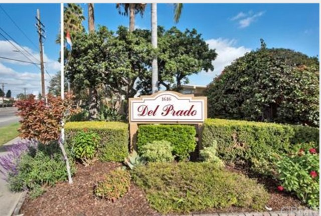1616 S Euclid St, Anaheim, CA 92802 Photo 25