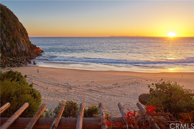 2431 Riviera Drive, Laguna Beach, CA, 92651