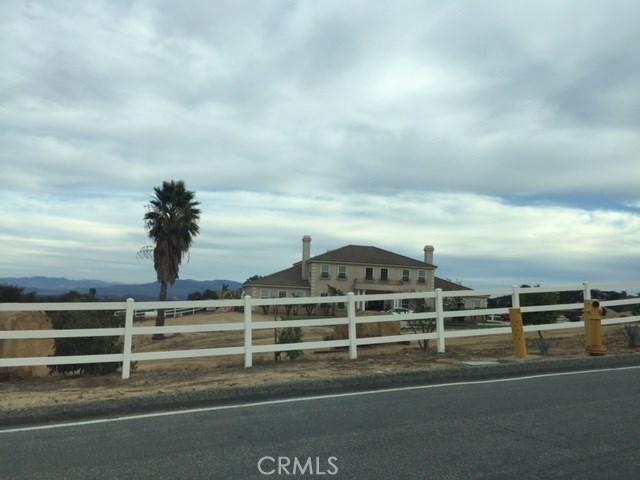 33 Avenida Escala Drive Murrieta, CA 0 - MLS #: OC18016976