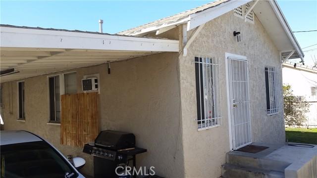 Photo of 3542 Comer Avenue, Riverside, CA 92507