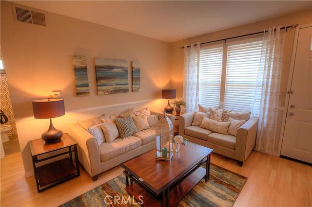 Condominium for Rent at 202 Draft St Placentia, California 92870 United States