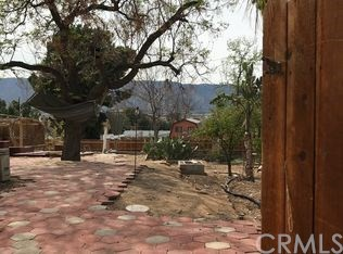 32310 Lakeview Terrace Lake Elsinore, CA 92530 - MLS #: IG18058747