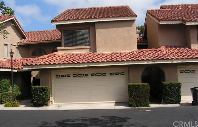 Condominium for Rent at 9763 Sanmian Court Fountain Valley, California 92708 United States