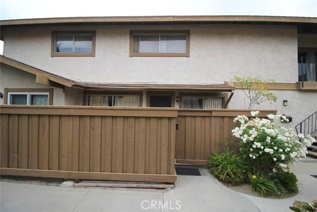 Photo of 17720 Palo Verde Avenue, Cerritos, CA 90703