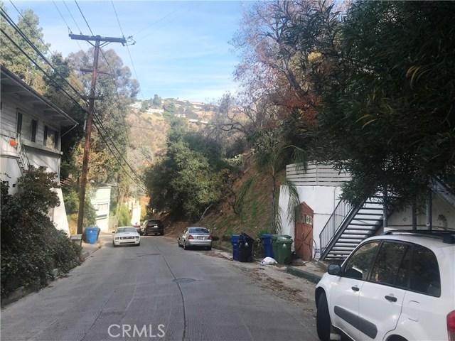 8229 Gould Av, Los Angeles, CA  Photo 3