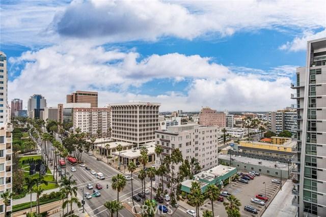 700 E Ocean Boulevard, Long Beach CA: http://media.crmls.org/medias/cff258d1-1d06-4d9e-88c4-72d4fc49524a.jpg