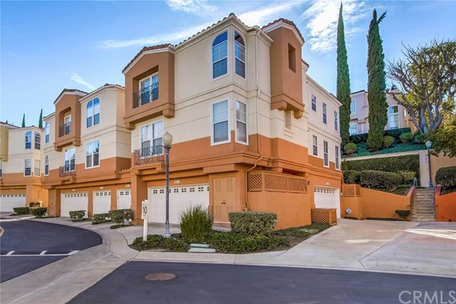 One of Anaheim Hills 3 Bedroom Homes for Sale at 8054 E Venice Way