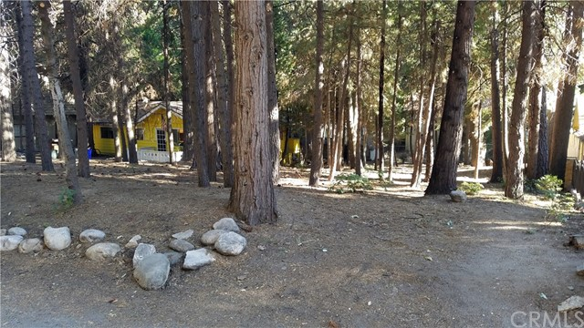 31377 Firwood Drive Running Springs Area, CA 92382 - MLS #: EV18223711