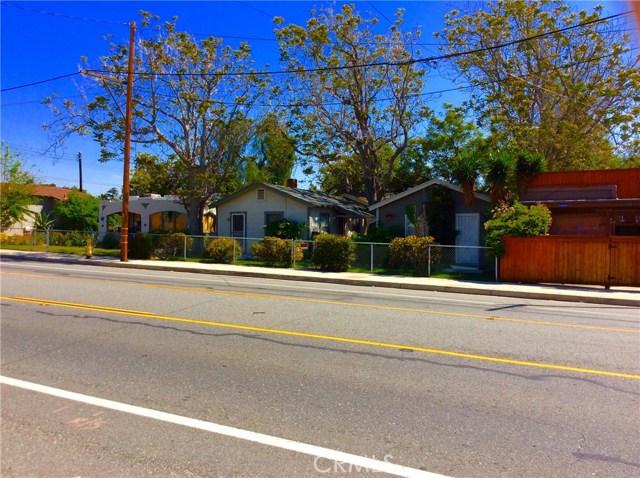 1840 N Mentone Boulevard, Mentone CA: http://media.crmls.org/medias/cff5ab66-34ff-46d5-bec1-086c84461517.jpg