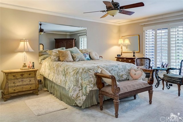 74921 Chateau Circle, Indian Wells CA: http://media.crmls.org/medias/cff685ca-a0d0-46f8-b0c4-ba7f13f486fb.jpg