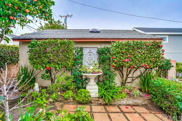 1247 S Gertruda Ave, Redondo Beach, CA 90277 photo 65