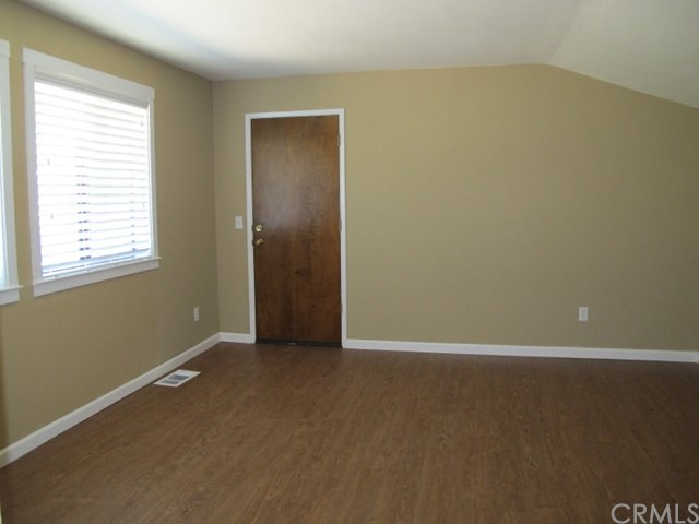422 Fairview Lane, Paso Robles CA: http://media.crmls.org/medias/cff84cd5-e33f-43dd-833e-9d265141f004.jpg