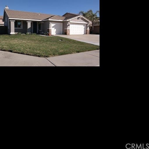 6673 Heathrow Avenue,Fontana,CA 92336, USA