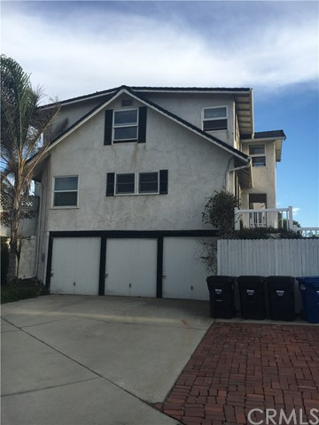 2468 Silverstrand Avenue Hermosa Beach, CA 90254 - MLS #: SB17162184