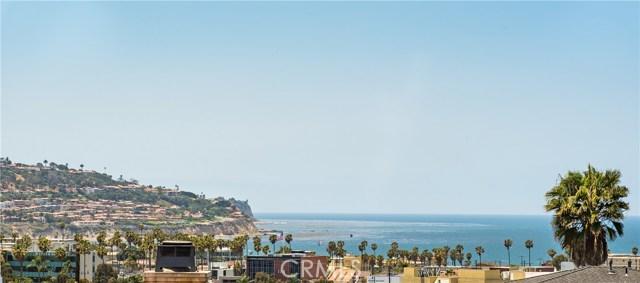 332 AVENUE E, REDONDO BEACH, CA 90277  Photo 2