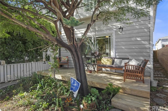 905 S. Catalina Ave, Redondo Beach, California 90277, 5 Bedrooms Bedrooms, ,3 BathroomsBathrooms,Duplex,For Sale,S. Catalina Ave,SB19258079