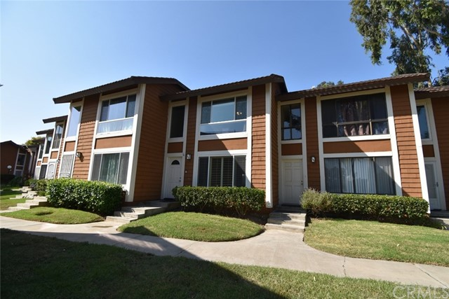 Photo of 25885 Trabuco Road #104, Lake Forest, CA 92630