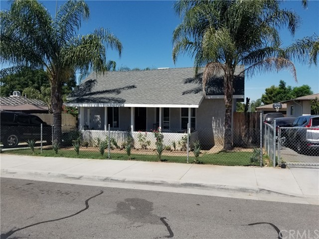 7136 Olive St, Highland, CA 92346 Photo