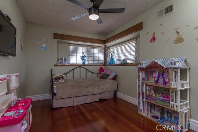 12416 Morning Avenue Downey, CA 90242 - MLS #: OC18188076