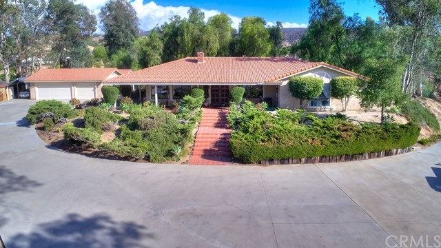 37640 Via De Los Arboles, Temecula, CA 92592 Photo 0