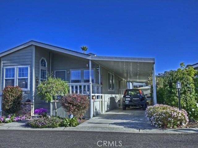 633 Ramona Avenue 148, Los Osos, CA 93402