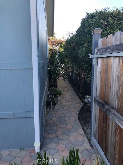 3860 S Higuera Street, San Luis Obispo CA: http://media.crmls.org/medias/d0024bc0-bd53-4ba1-833c-b173797b3776.jpg